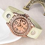 Watch & Clock