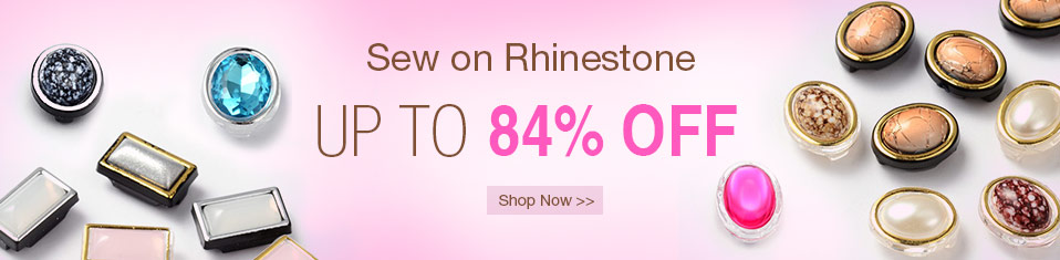 Quantity Limited UP TO 86% OFF