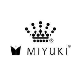 MIYUKI®