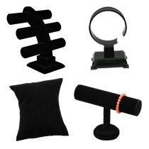 Armband Displays