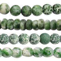 Green Spot Stone