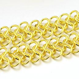 Iron Chain
