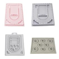 Plateaux Design Pour Perles