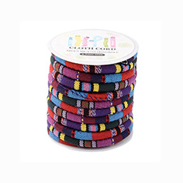 Buy Thread & Cord online, Thread & Cord Wholesale