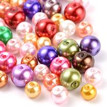 Perla de Cristal
