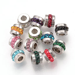Other Rhinestone Beads