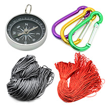 Rock Climbing Products