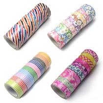 Cotton Ribbon
