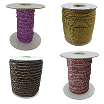 Purl Band/Cord