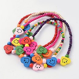 Kids Necklaces