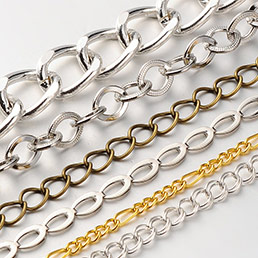 Other Chain