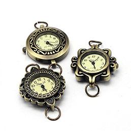 Reloj de Pulsera & Reloj
